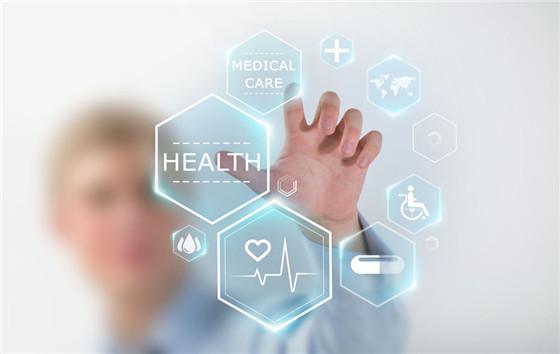 RFID医院信息化建设的利器