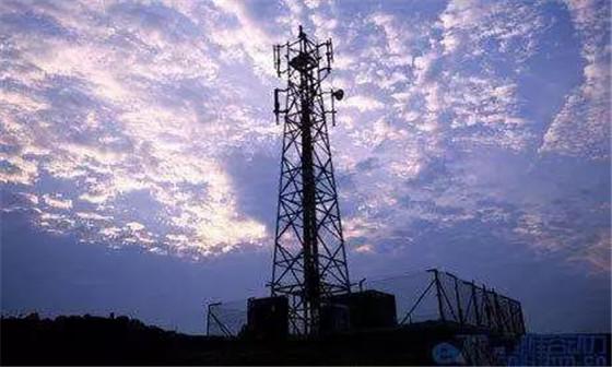 从全球最好的2G网络到全球最好的物联网网络,NB-IoT需要怎么做?