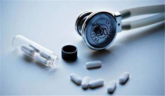 医用高值耗材存储柜解决方案