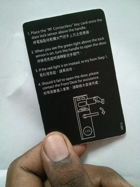使用RFID技术,让芯片植入细胞不是梦