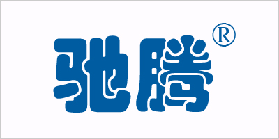 深圳市度点科技有限公司