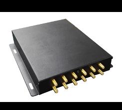 RFID高频全数字信号读写器HR9876