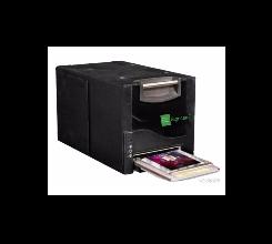 超高清大卡打印机