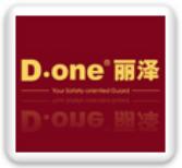 深圳丽泽智能科技有限公司