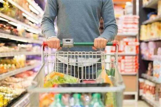 数据分析成为零售行业的核心竞争力