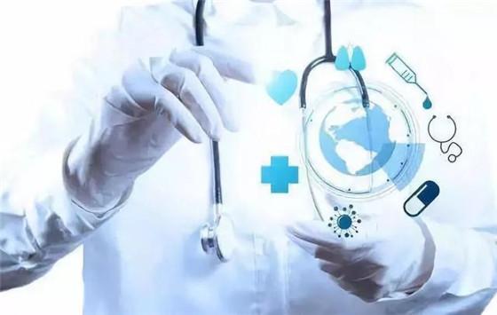 生物识别技术主要应用在哪些领域?