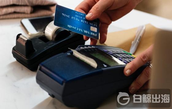 印尼约有1.58亿张借记卡 支付公司正尝试借此简化电商支付流程
