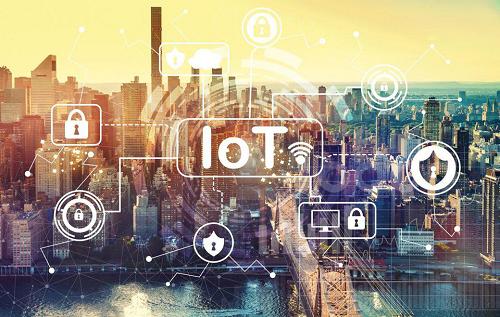 携手洞见未来,2018年研华物联网共创峰会即将登场