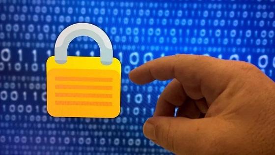 物联网:在安全和便利之间取得平衡