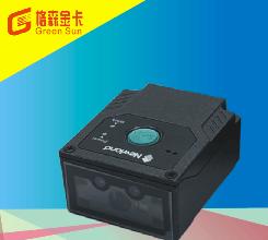 重庆新大陆NLS-FM430扫描器