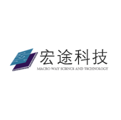 河南宏途智能电子科技有限公司