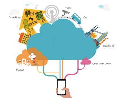 基于雙頻技術的出租汽車遠程電子識別系統方案分析