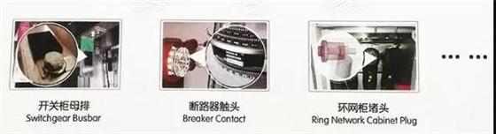 盘点 | 超高频温度传感电子标签应用场景大盘点