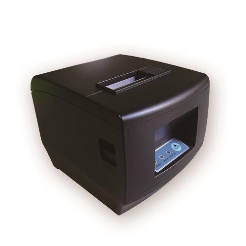 FY-58IVC蓝牙桌面高速打印机