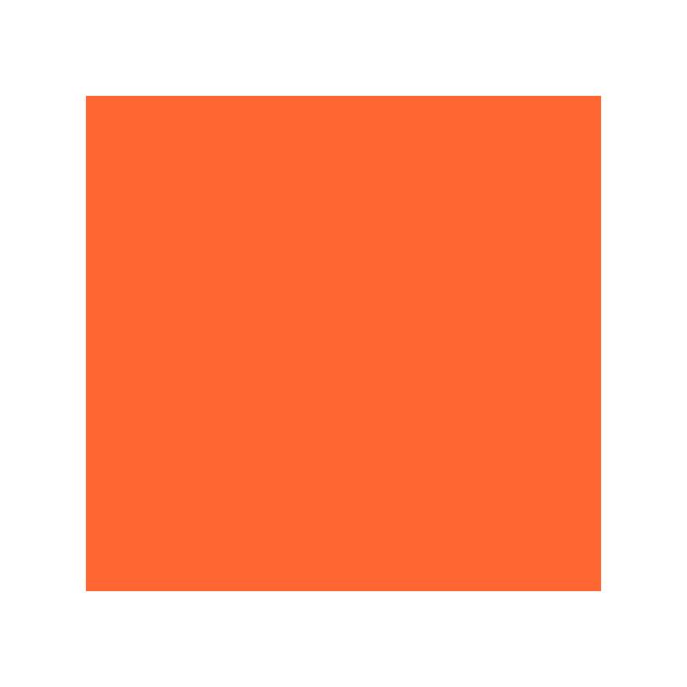 北京万邦合创信息技术有限公司