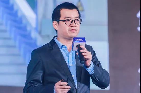 周大福陈总谈RFID与珠宝行业的新零售