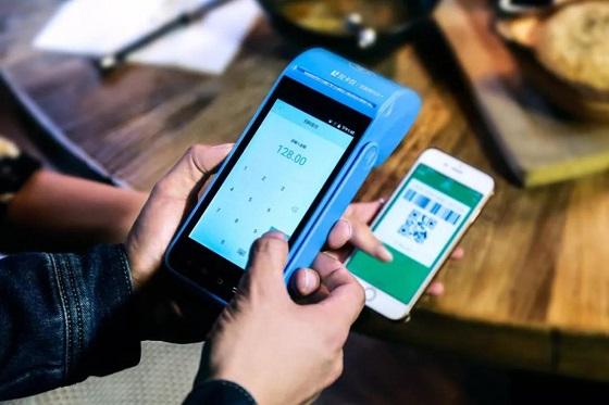 支付成金融科技应用高地 拉卡拉技术创新赋能商户智慧经营
