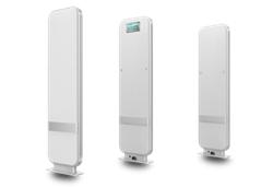 全球领先的RFID硬件供应商,博纬智能将亮相IOTE 2019苏州物联网展