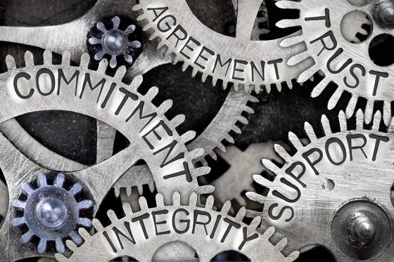 风起云涌的工业物联网市场,该如何转变商业模式实现自身盈利?