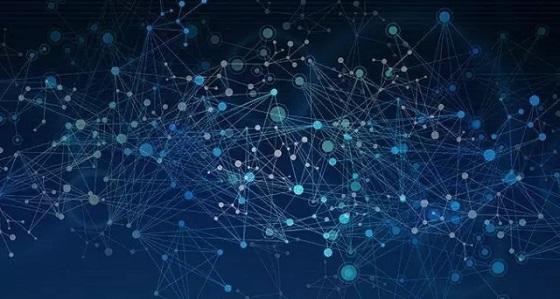物聯網技術在倉儲物流中的應用研究