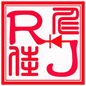 北京仁佳科技有限公司