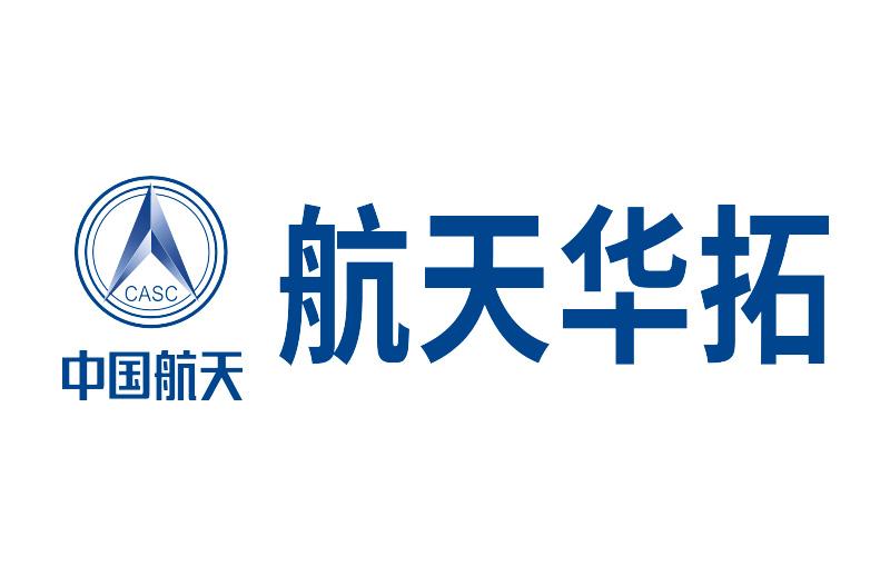 深圳市航天华拓科技有限公司