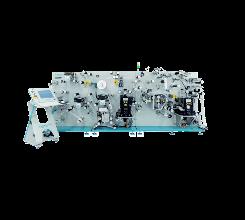 CL 30000电子标签复合设备