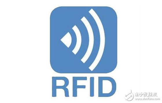 印制RFID天线的细节分析及需要注意的问题概括