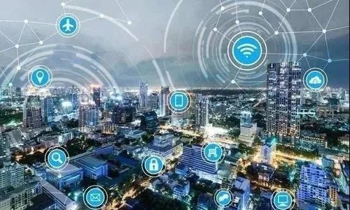 RFID技术智慧停车场管理系统的应用