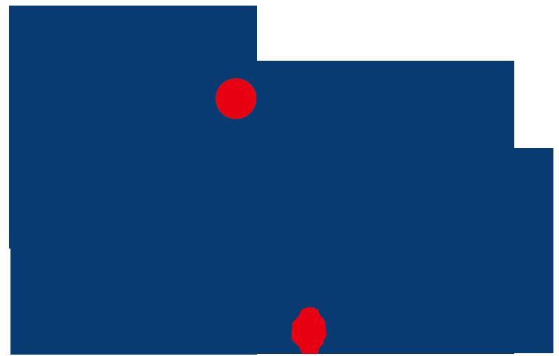 杭州美思特智能科技股份有限公司