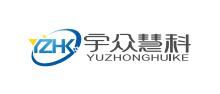 深圳市宇众慧科科技有限公司