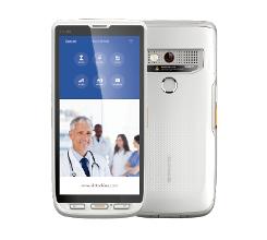 iData 80医疗智能终端