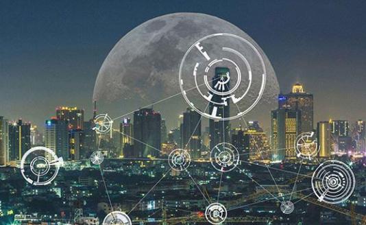 浅析RFID在交通管理集成平台中的应用
