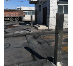 红外栅栏车辆检测器