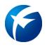 湖南新光智能科技股份有限公司