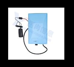 2.4G有源定向RFID阅读器远距离
