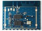 CC2500+PA+LNA无线模块