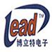 深圳市博立特电子有限公司