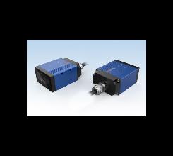 KS1400工业扫描引擎