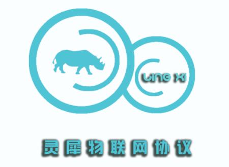 邯郸开发区灵犀工业设计服务有限公司