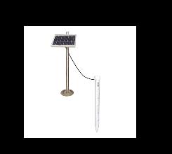 QY-800S 土壤水分测量仪墒情仪