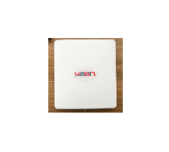 YEON YAP-102CP RFID UHF Antenna 超高频天线