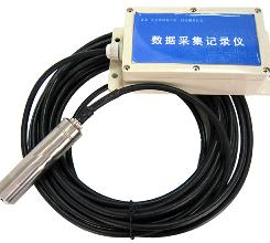JL-02 投入式水位记录仪