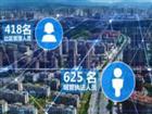 数字吉林智慧城市管理