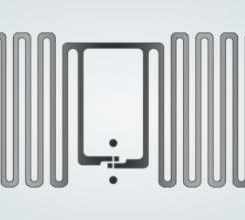 RFID智能卡定制超频智能卡