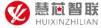 宁国慧芯信息技术有限公司