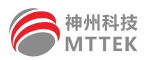 深圳神州盾安全系统有限公司