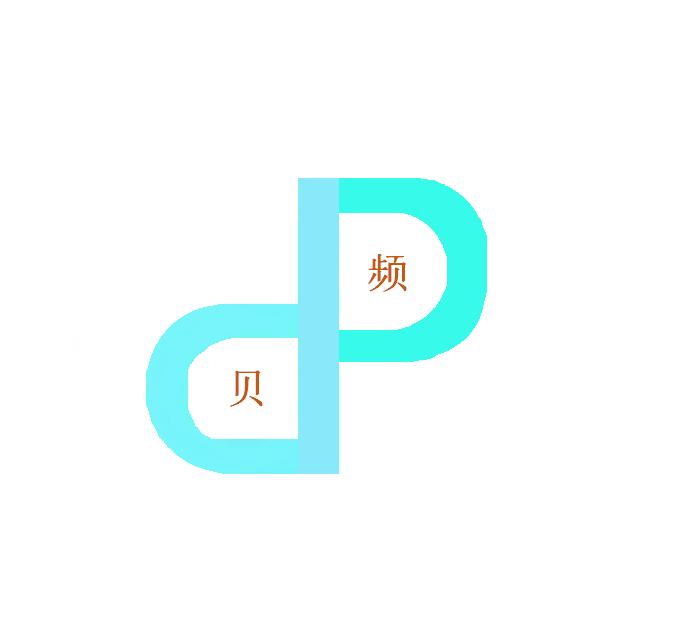 上海贝频信息技术有限公司