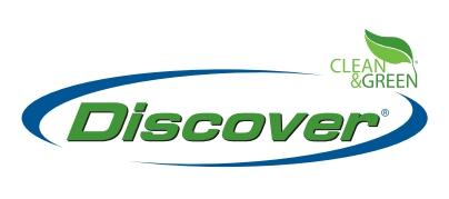 加拿大Discover蓄电池(中国)有限公司【销售部】