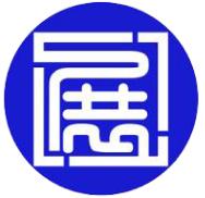 深圳市展创丰科技有限公司